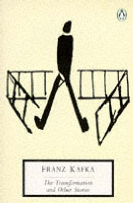 Transformation (Metamorphosis) and Other Short Stories book