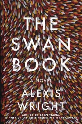 Swan Book book