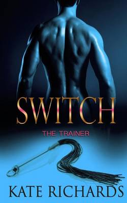 Switch by Kate Richards