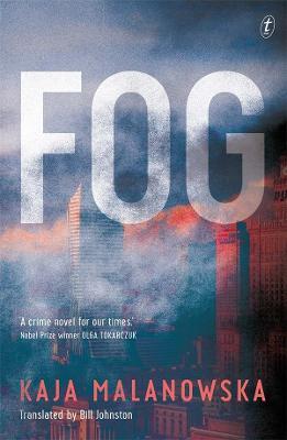 Fog book
