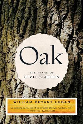 Oak book
