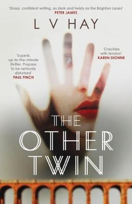 The Other Twin by L. V. Hay
