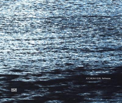 Jochen Hein: Reflexion book