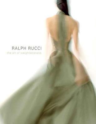 Ralph Rucci book