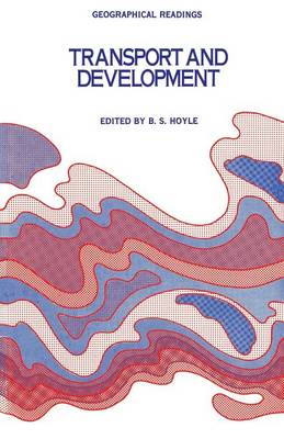Transport and Development by B. S. Hoyle