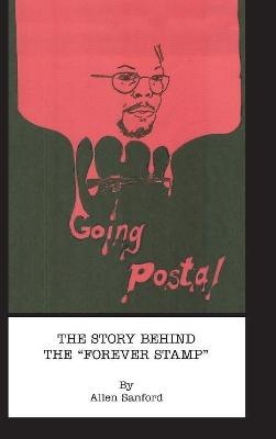 Going Postal book