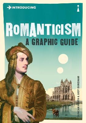 Introducing Romanticism book