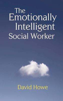 Emotionally Intelligent Social Worker book