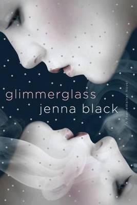 Glimmerglass by Jenna Black
