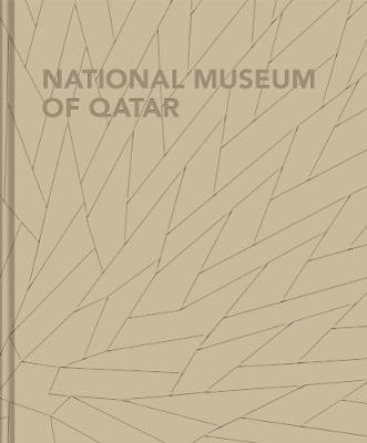 National Museum of Qatar (Special Souvenir Edition) by Philip Jodidio