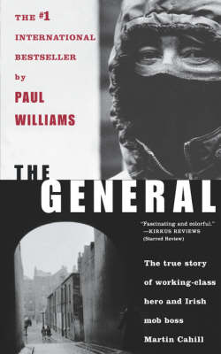 General by Paul Williams
