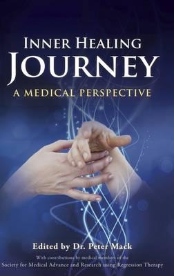 Inner Healing Journey by Peter Mack