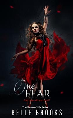 One Fear by Belle Brooks