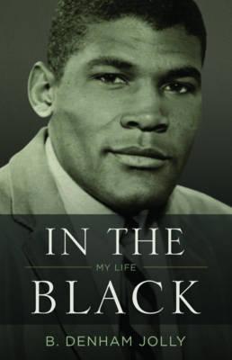 In the Black by B. Denham Jolly