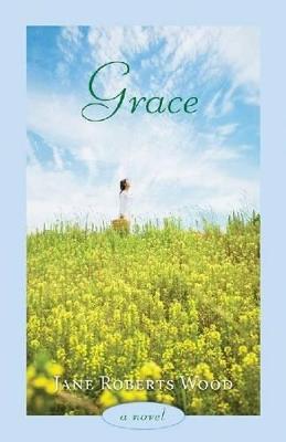 Grace by