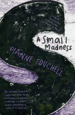 Small Madness book