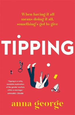 Tipping book