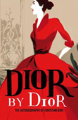 Dior by Dior by Christian Dior