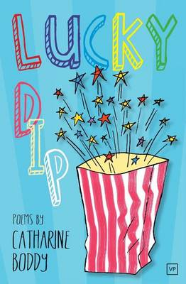 Lucky Dip by Catharine Boddy