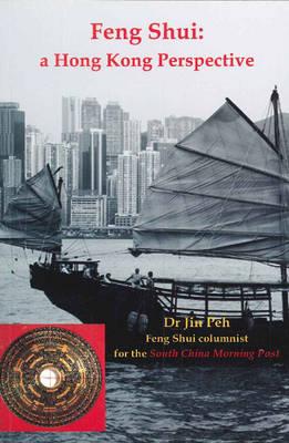 Feng Shui by Dr Jin Peh
