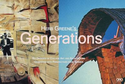 Generations by Herb Greene