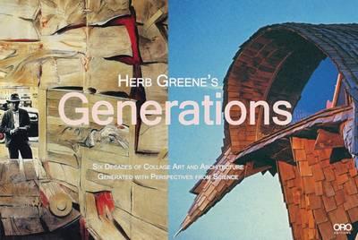 Generations by Herb Greene