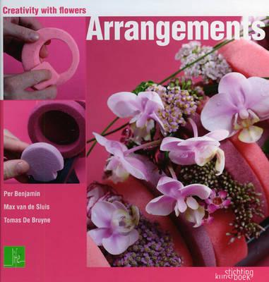Arrangements by Per Benjamin