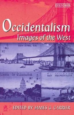 Occidentalism book