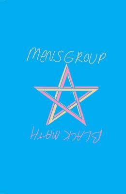 Men's Group: The Video by Dan Nadel