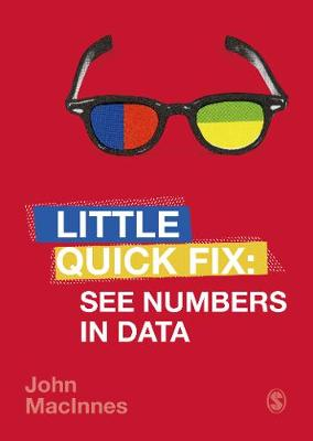See Numbers in Data: Little Quick Fix by John MacInnes