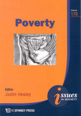 Poverty by Justin Healey