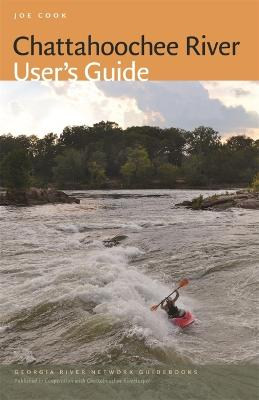 Chattahoochee River User's Guide by Joe Cook