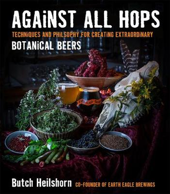 Against All Hops by George Heilshorn