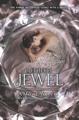 Jewel by Amy Ewing
