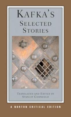 Kafka's Selected Stories by Franz Kafka