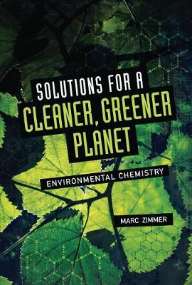 Solutions for a Cleaner, Greener Planet book
