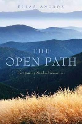 Open Path by Elias Amidon