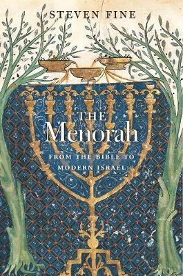 The Menorah by Steven Fine