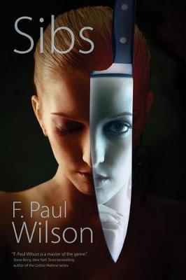 Sibs by F Paul Wilson