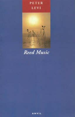 Reed Music by Peter Levi