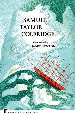Samuel Taylor Coleridge by Samuel Taylor Coleridge