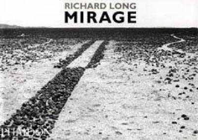 Mirage by Mario Codognato