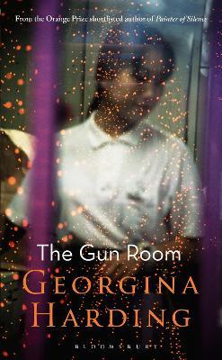 Gun Room by Georgina Harding