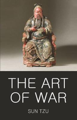 Art of War / The Book of Lord Shang by Sun Tzu