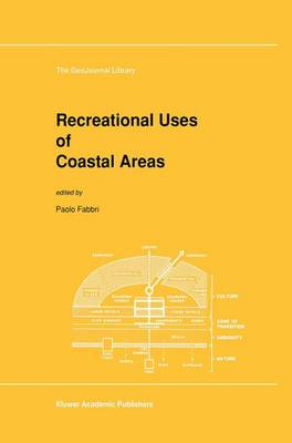 Recreational Uses of Coastal Areas by Paolo Fabbri