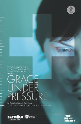 Grace Under Pressure by David Williams