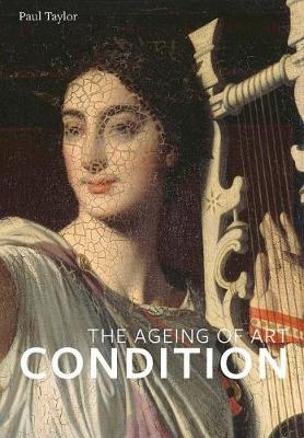 Condition by Paul Taylor