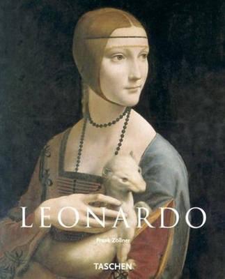 Leonardo by Frank Zollner