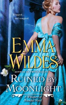 Ruined by Moonlight book