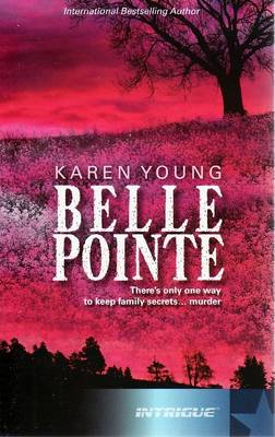 Belle Point by Karen Young